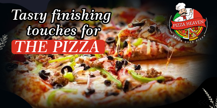 Tasty-finishing-touches-for-the-pizza